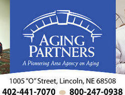Aging Partners - Downtown Senior Center