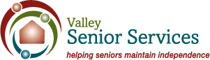 Metro Senior Ride Service (Valley Senior Services)