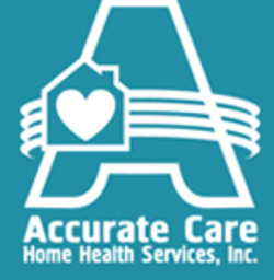 Accurate Care Home Health Services